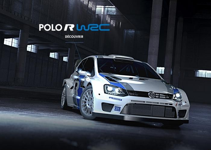 Volkswagen Sportcars