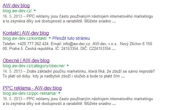 blog-aw-dev-google