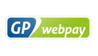 gpwebpay_logo
