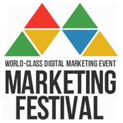 Marketing Festival 2014