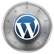 wordpress-zabezpeceni